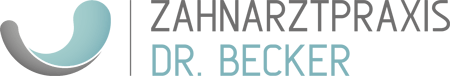 Dr. Becker Zahnarzt Berchtesgaden